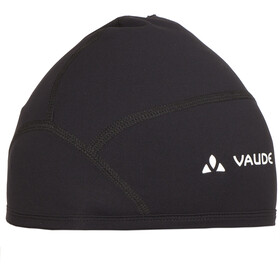 VAUDE UV Cap Herren black